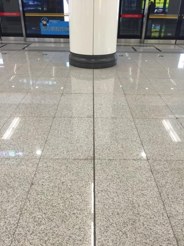 지하철 바닥면 시공.jpg